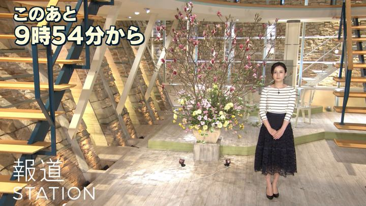 2019年02月07日森川夕貴の画像01枚目