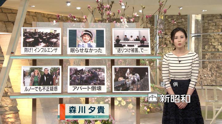 2019年02月07日森川夕貴の画像10枚目