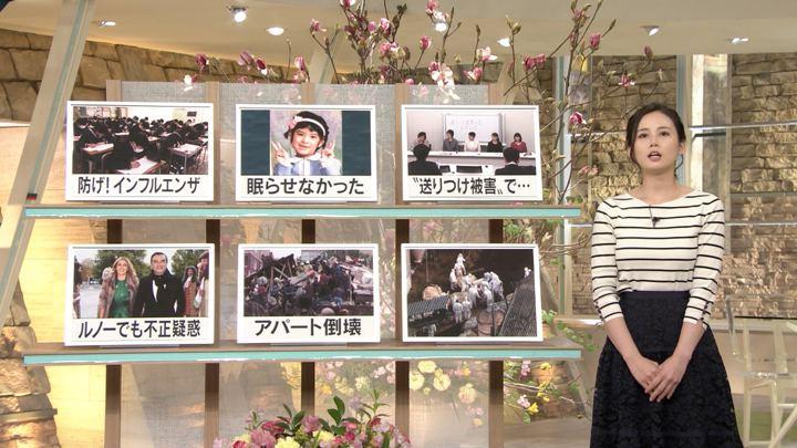 2019年02月07日森川夕貴の画像13枚目