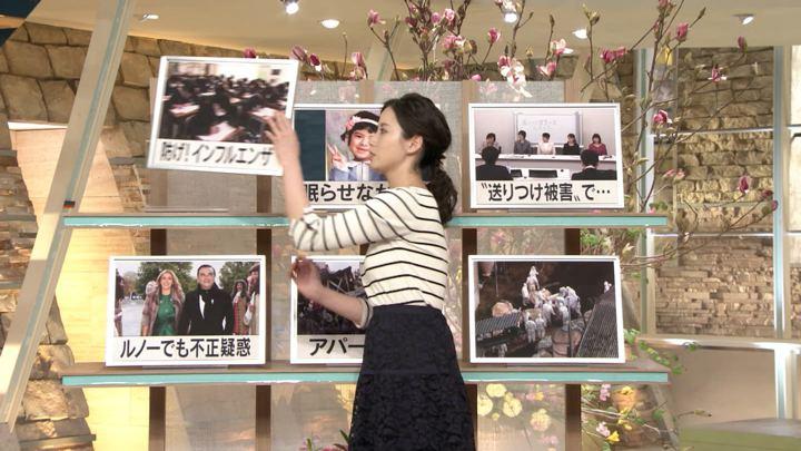 2019年02月07日森川夕貴の画像15枚目