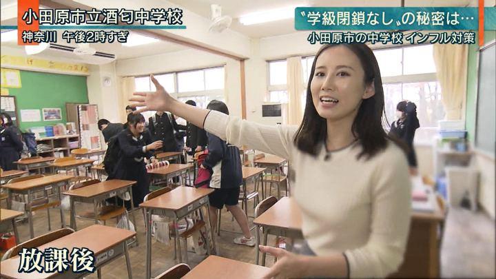 2019年02月07日森川夕貴の画像20枚目