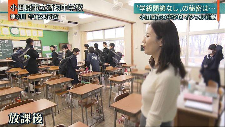 2019年02月07日森川夕貴の画像21枚目