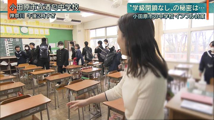 2019年02月07日森川夕貴の画像22枚目