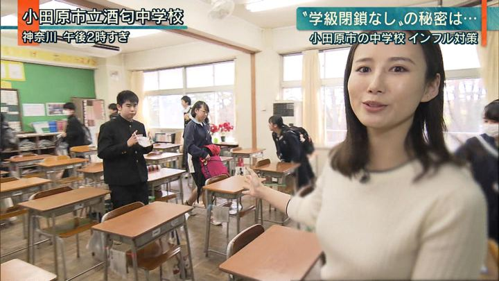 2019年02月07日森川夕貴の画像23枚目