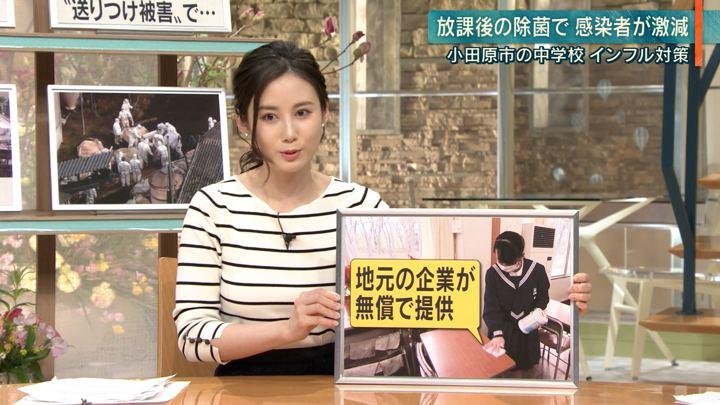 2019年02月07日森川夕貴の画像25枚目