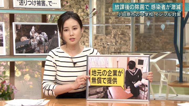 2019年02月07日森川夕貴の画像27枚目