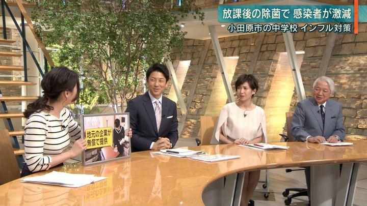 2019年02月07日森川夕貴の画像28枚目