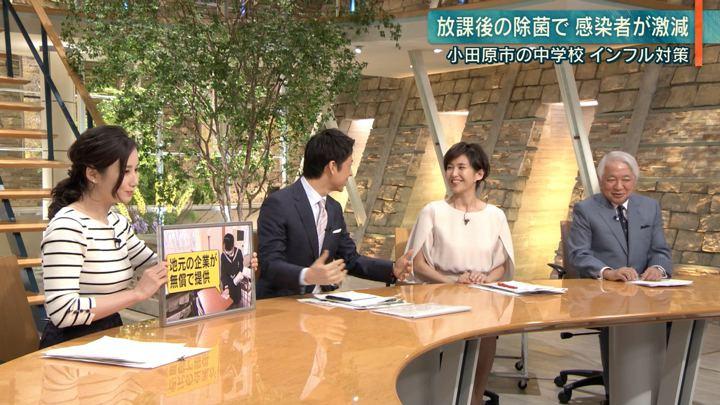 2019年02月07日森川夕貴の画像29枚目
