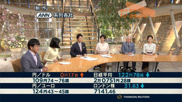 2019年02月07日森川夕貴の画像31枚目