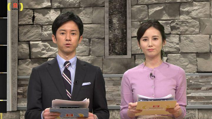 2019年02月10日森川夕貴の画像09枚目