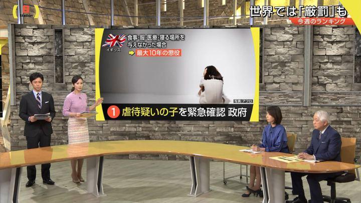 2019年02月10日森川夕貴の画像11枚目