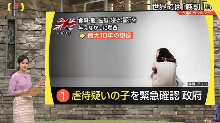 2019年02月10日森川夕貴の画像12枚目