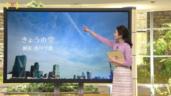 2019年02月10日森川夕貴の画像17枚目