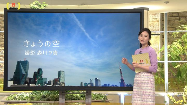 2019年02月10日森川夕貴の画像18枚目