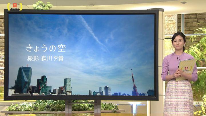 2019年02月10日森川夕貴の画像19枚目