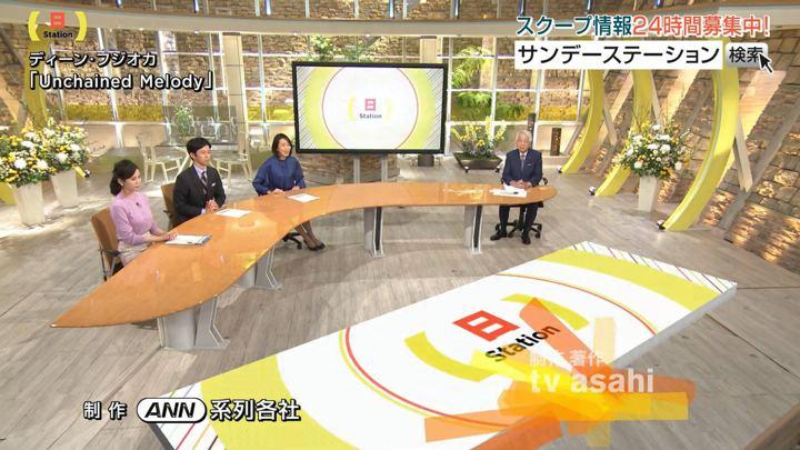 2019年02月10日森川夕貴の画像22枚目