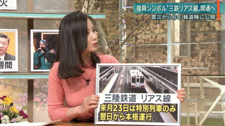 2019年02月11日森川夕貴の画像27枚目