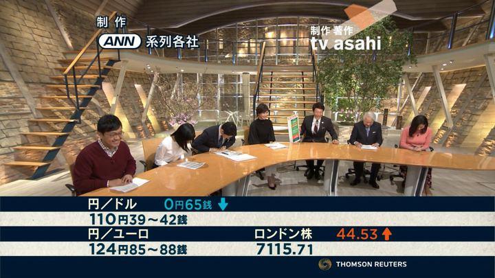 2019年02月11日森川夕貴の画像36枚目