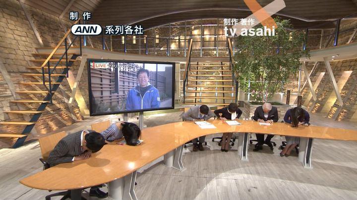2019年02月12日森川夕貴の画像21枚目