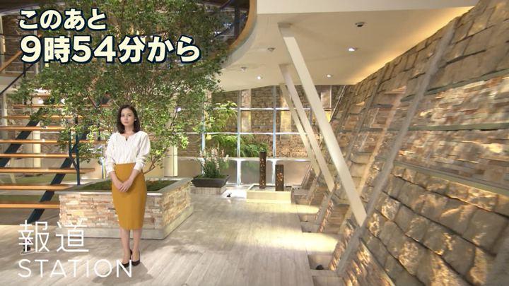 森川夕貴 報道ステーション (2019年02月20日放送 29枚)