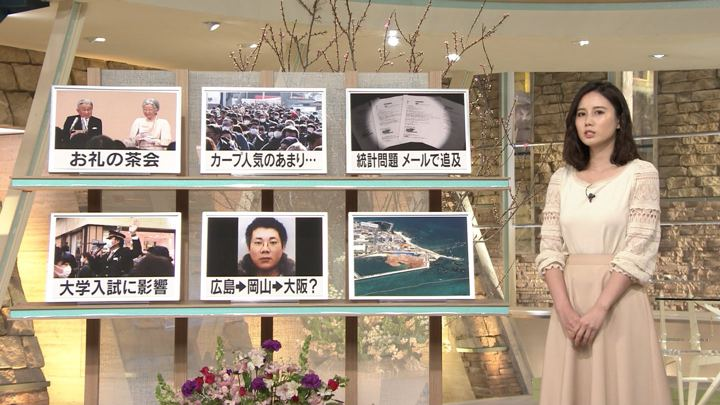2019年02月25日森川夕貴の画像07枚目