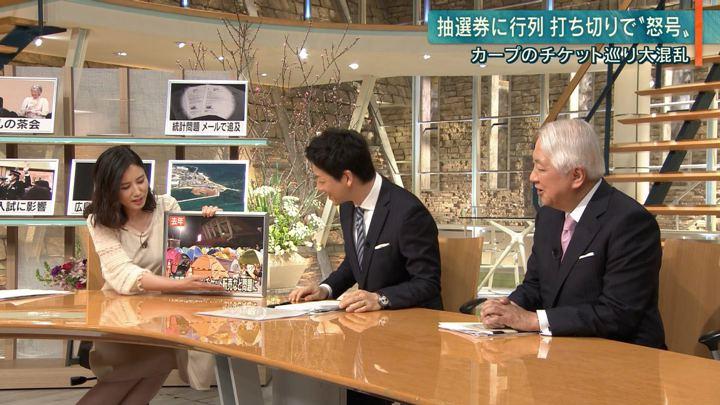 2019年02月25日森川夕貴の画像19枚目