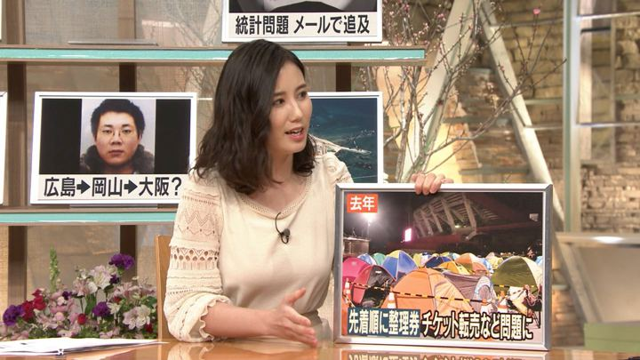 2019年02月25日森川夕貴の画像22枚目