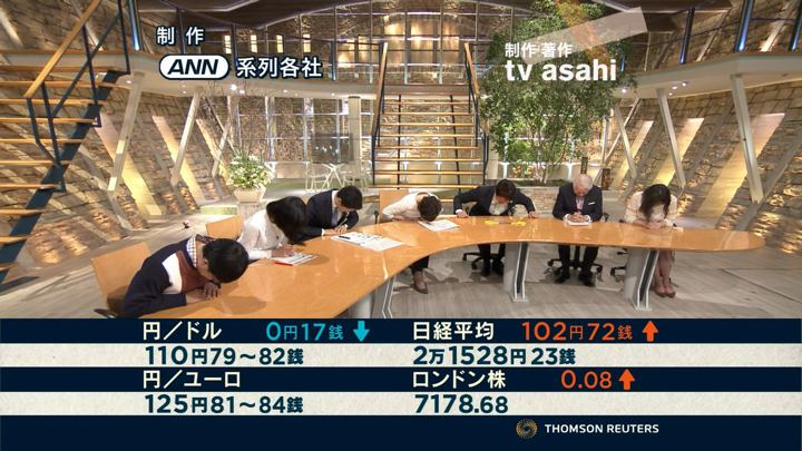 2019年02月25日森川夕貴の画像24枚目