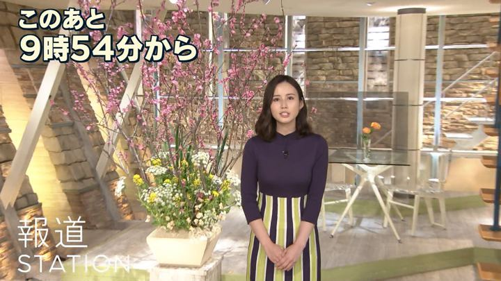2019年02月28日森川夕貴の画像01枚目
