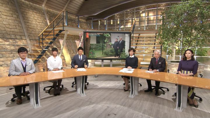 2019年02月28日森川夕貴の画像10枚目