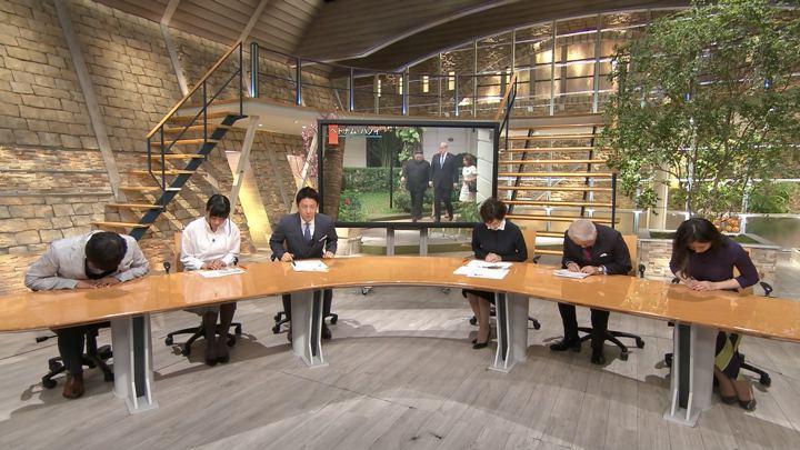 2019年02月28日森川夕貴の画像11枚目