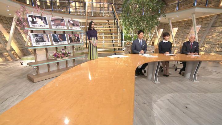 2019年02月28日森川夕貴の画像12枚目