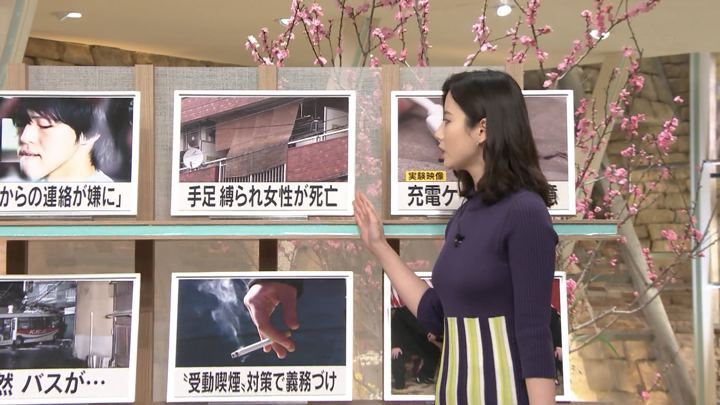 2019年02月28日森川夕貴の画像19枚目