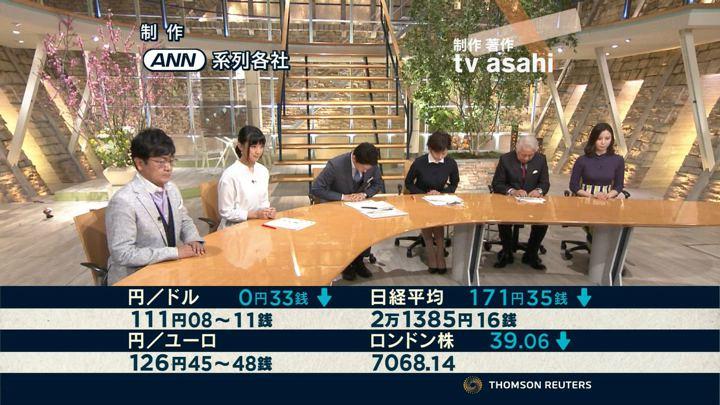 2019年02月28日森川夕貴の画像28枚目