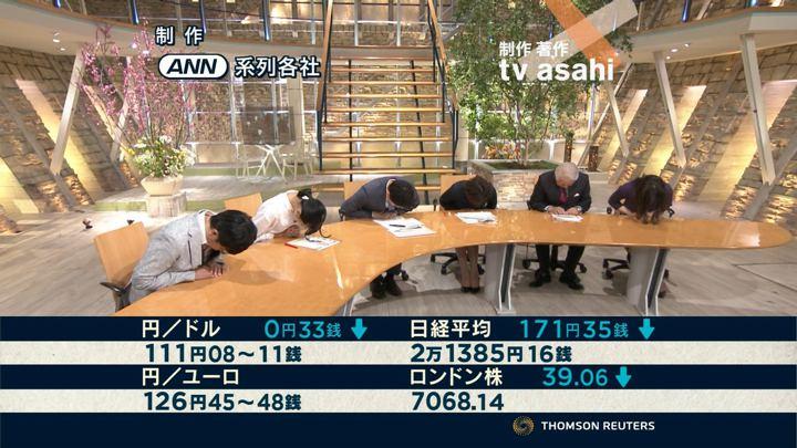 2019年02月28日森川夕貴の画像29枚目