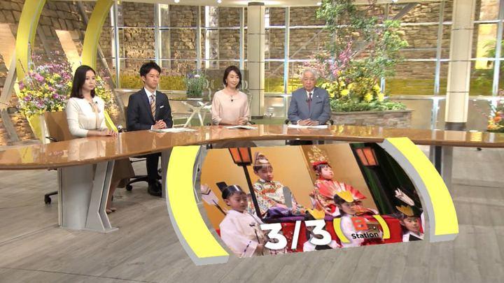 2019年03月03日森川夕貴の画像01枚目