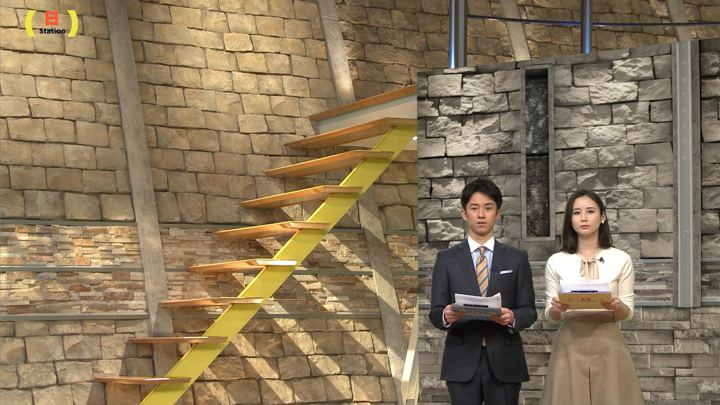 2019年03月03日森川夕貴の画像06枚目