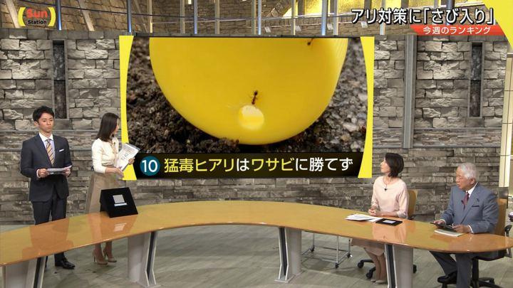 2019年03月03日森川夕貴の画像10枚目