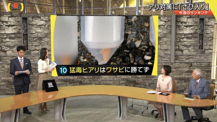 2019年03月03日森川夕貴の画像12枚目