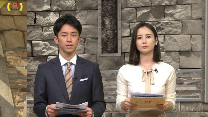 2019年03月03日森川夕貴の画像16枚目