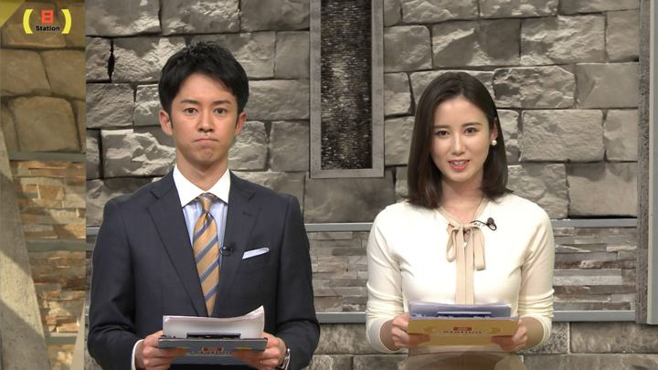 2019年03月03日森川夕貴の画像18枚目