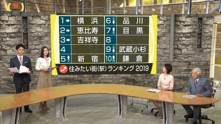 2019年03月03日森川夕貴の画像19枚目