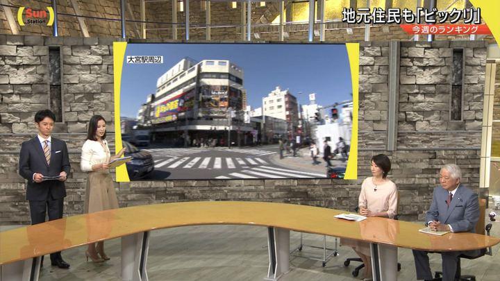 2019年03月03日森川夕貴の画像20枚目