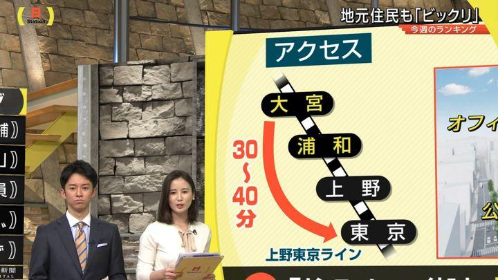2019年03月03日森川夕貴の画像21枚目