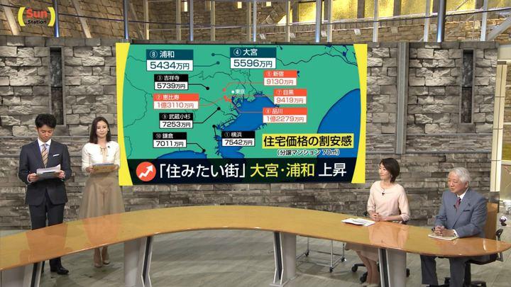 2019年03月03日森川夕貴の画像24枚目
