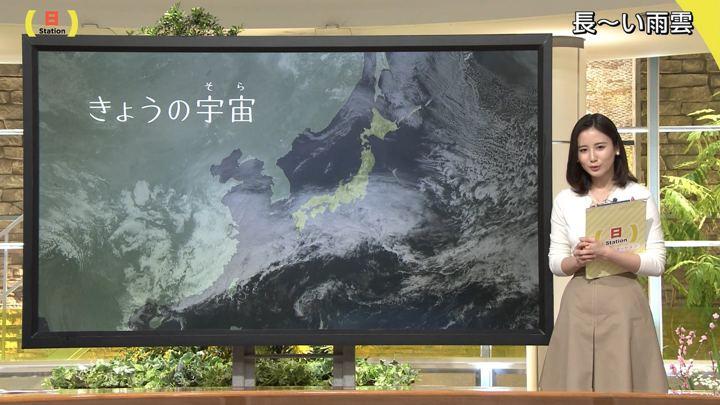 2019年03月03日森川夕貴の画像28枚目