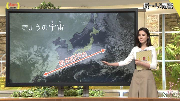 2019年03月03日森川夕貴の画像29枚目