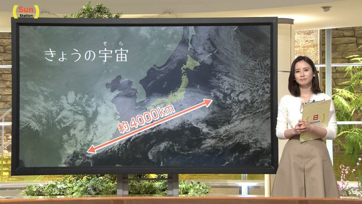 2019年03月03日森川夕貴の画像30枚目