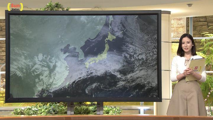 2019年03月03日森川夕貴の画像31枚目