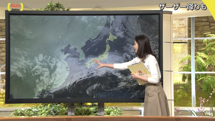 2019年03月03日森川夕貴の画像32枚目